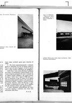 giornale/VEA0010898/1933/v.9/7
