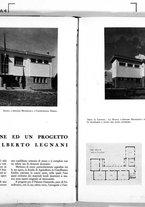 giornale/VEA0010898/1933/v.9/8