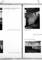 giornale/VEA0010898/1933/v.9/9