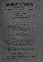 giornale/VEA0016840/1902/unico/00000005