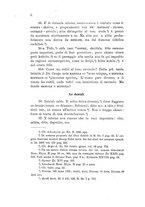 giornale/VEA0016840/1902/unico/00000010