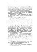 giornale/VEA0016840/1902/unico/00000012