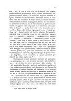 giornale/VEA0016840/1902/unico/00000013