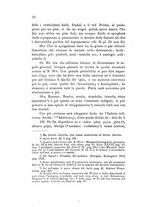 giornale/VEA0016840/1902/unico/00000014