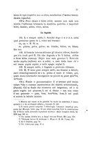 giornale/VEA0016840/1902/unico/00000015