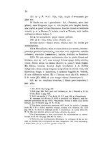 giornale/VEA0016840/1902/unico/00000018