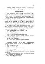 giornale/VEA0016840/1902/unico/00000019