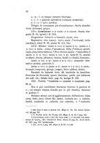 giornale/VEA0016840/1902/unico/00000020
