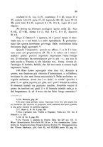 giornale/VEA0016840/1902/unico/00000043