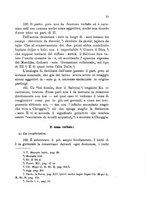 giornale/VEA0016840/1902/unico/00000045