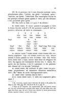 giornale/VEA0016840/1902/unico/00000047