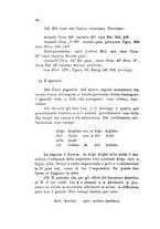 giornale/VEA0016840/1902/unico/00000048