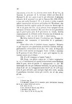 giornale/VEA0016840/1902/unico/00000052