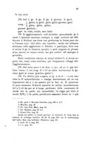 giornale/VEA0016840/1902/unico/00000053