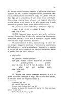 giornale/VEA0016840/1902/unico/00000055