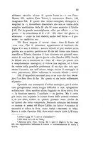 giornale/VEA0016840/1902/unico/00000057