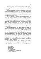 giornale/VEA0016840/1902/unico/00000061
