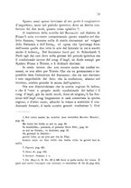 giornale/VEA0016840/1902/unico/00000063