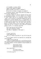 giornale/VEA0016840/1902/unico/00000065