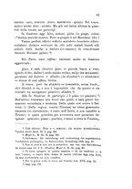 giornale/VEA0016840/1902/unico/00000067