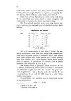 giornale/VEA0016840/1902/unico/00000070