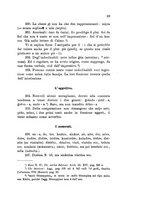 giornale/VEA0016840/1902/unico/00000073