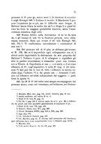giornale/VEA0016840/1902/unico/00000075