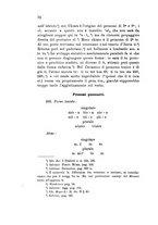 giornale/VEA0016840/1902/unico/00000076