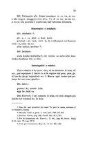 giornale/VEA0016840/1902/unico/00000077