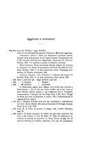 giornale/VEA0016840/1902/unico/00000079