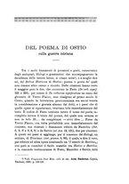 giornale/VEA0016840/1902/unico/00000083