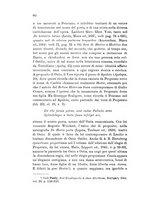 giornale/VEA0016840/1902/unico/00000084