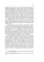 giornale/VEA0016840/1902/unico/00000085