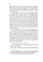 giornale/VEA0016840/1902/unico/00000086