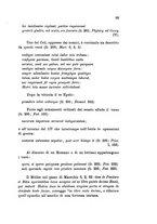giornale/VEA0016840/1902/unico/00000087