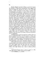 giornale/VEA0016840/1902/unico/00000088