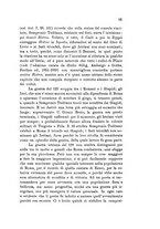 giornale/VEA0016840/1902/unico/00000089