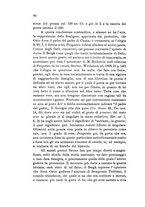 giornale/VEA0016840/1902/unico/00000090