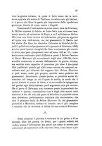 giornale/VEA0016840/1902/unico/00000091