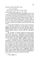 giornale/VEA0016840/1902/unico/00000093