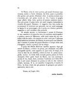 giornale/VEA0016840/1902/unico/00000094