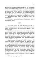 giornale/VEA0016840/1902/unico/00000097