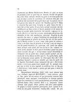 giornale/VEA0016840/1902/unico/00000098