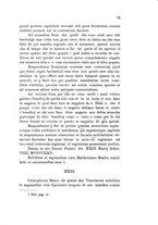 giornale/VEA0016840/1902/unico/00000099