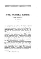 giornale/VEA0016840/1902/unico/00000123