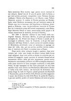 giornale/VEA0016840/1902/unico/00000125