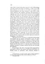 giornale/VEA0016840/1902/unico/00000126