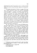 giornale/VEA0016840/1902/unico/00000127