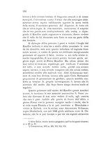 giornale/VEA0016840/1902/unico/00000128