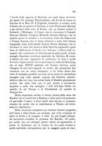 giornale/VEA0016840/1902/unico/00000129